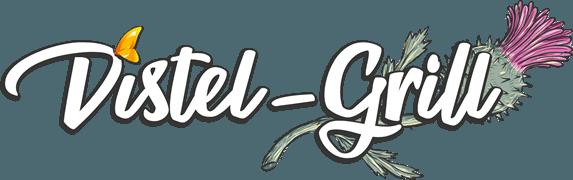 Distel-Grill Herten